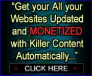 f555ede910feba151fedae2021c23bbe_xkbk Killer Contents