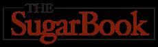 campaign_logo_413768_1488281760.png Sugar Book