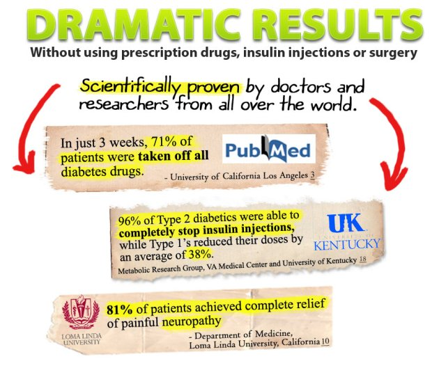 studyA1.jpg diabetis